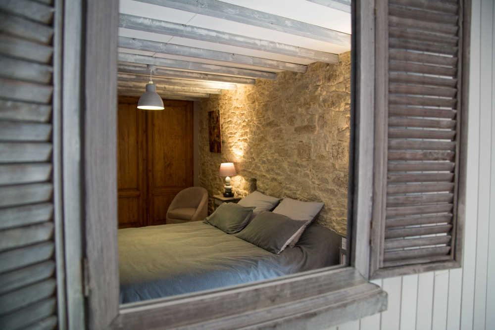 Réserver Réservation Booking Book Booking.com Chambres d'hôtes de charme avec piscine en Gironde près de La Réole entre deux mers Bordeaux Canal voie verte