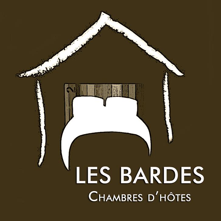 Les Bardes